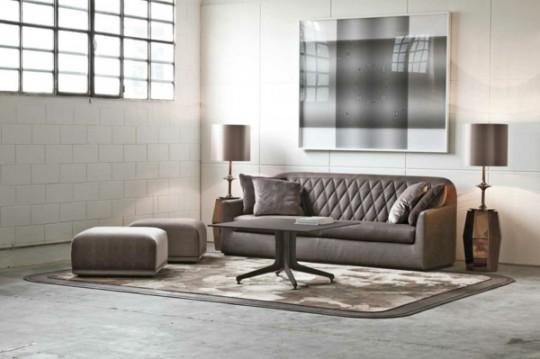 halı-ve-mobilya-dekorasyonu (4)