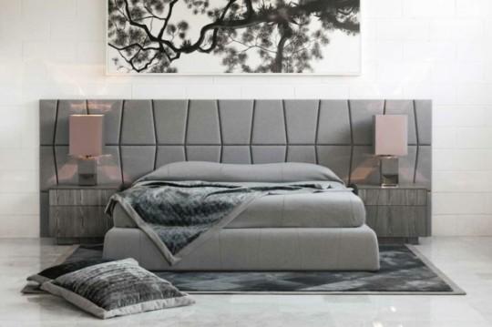 halı-ve-mobilya-dekorasyonu