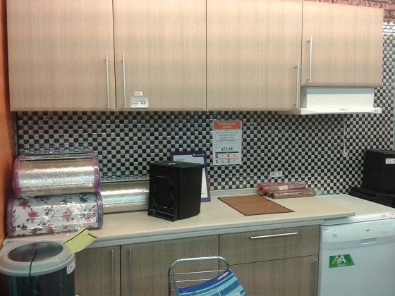 hazır-mutfak1