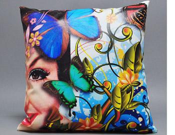 kelebek-desenli-dekoratif-yastik-kilifi