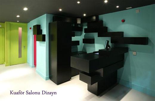 kuafor-salonu-dekor-2