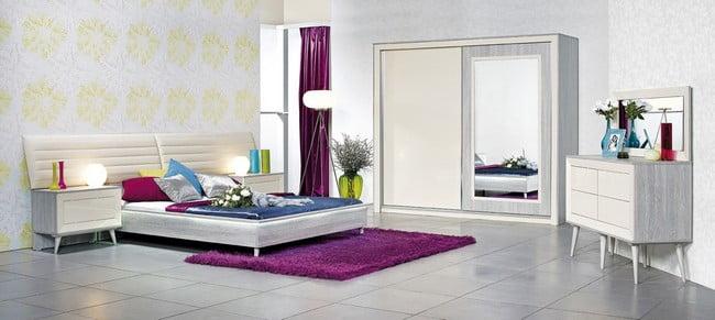 merinos-panel-mobilya-yatak-odasi-takimlari-1