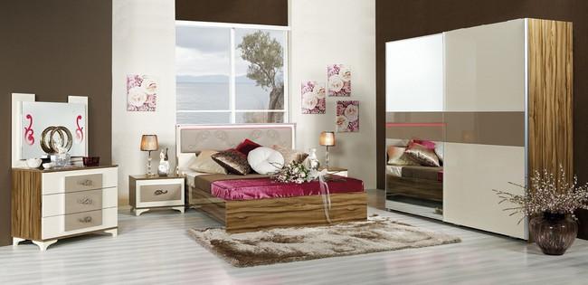 merinos-panel-mobilya-yatak-odasi-takimlari-2