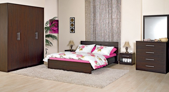 merinos-panel-mobilya-yatak-odasi-takimlari-4