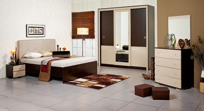 merinos-panel-mobilya-yatak-odasi-takimlari-6
