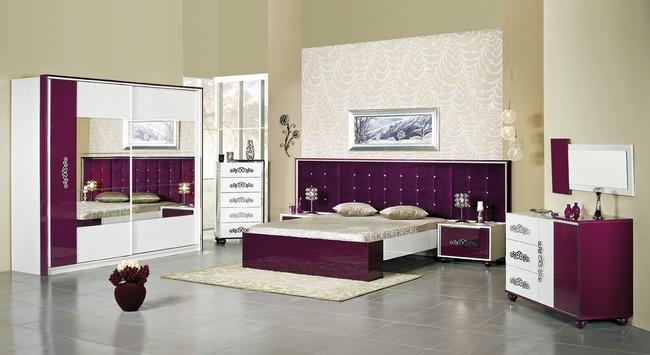 merinos-panel-mobilya-yatak-odasi-takimlari-7