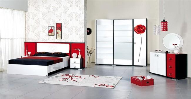 merinos-panel-mobilya-yatak-odasi-takimlari-8