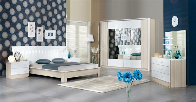 merinos-panel-mobilya-yatak-odasi-takimlari-9