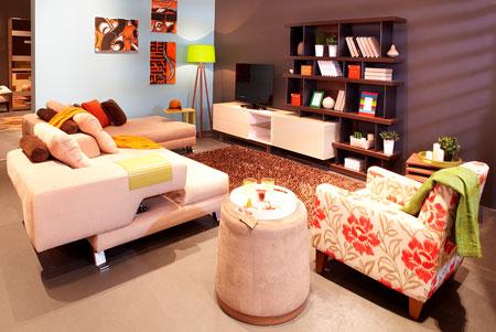 mobilya-trendi-moda