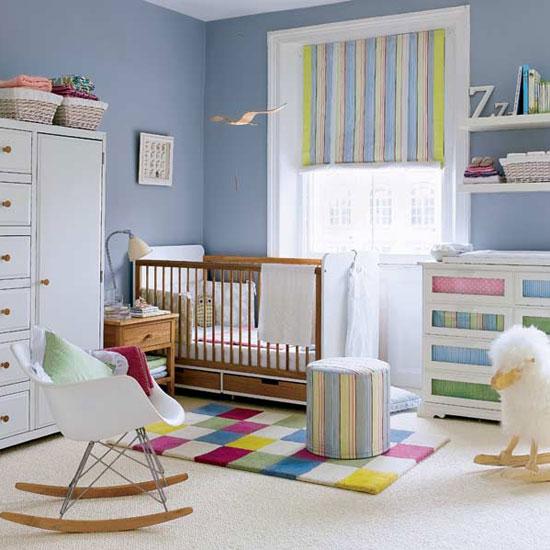 modern-bebek-odasi-takimi-modeli