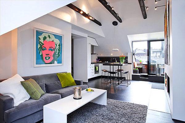 modern-ev-dekorasyonu-örnekleri-1
