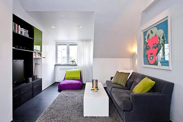 modern-ev-dekorasyonu-örnekleri-10