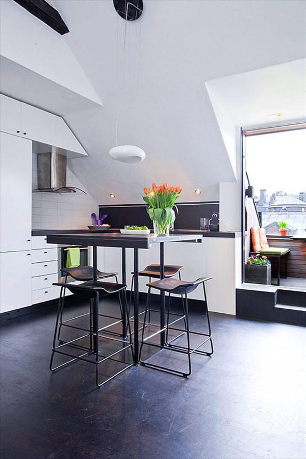 modern-ev-dekorasyonu-örnekleri-11