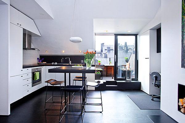 modern-ev-dekorasyonu-örnekleri-12