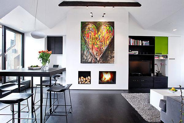 modern-ev-dekorasyonu-örnekleri-13