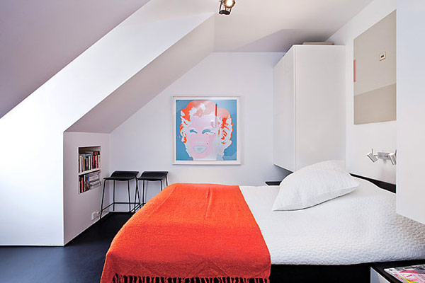 modern-ev-dekorasyonu-örnekleri-4