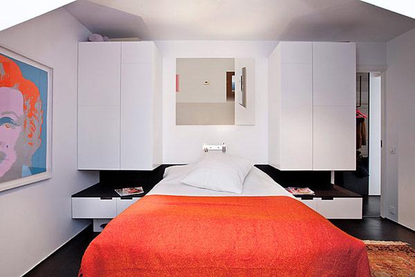 modern-ev-dekorasyonu-örnekleri-5