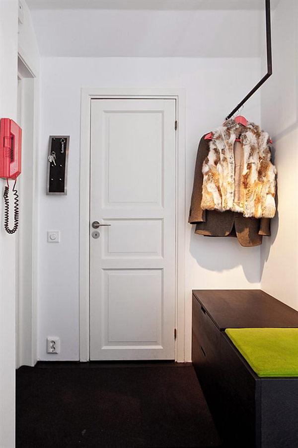 modern-ev-dekorasyonu-örnekleri-6