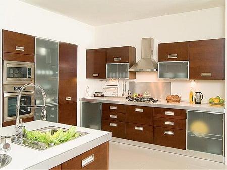 modern-mutfak-dolabi-modelleri