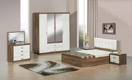 modern-yatak-odasi-takimi-modelleri