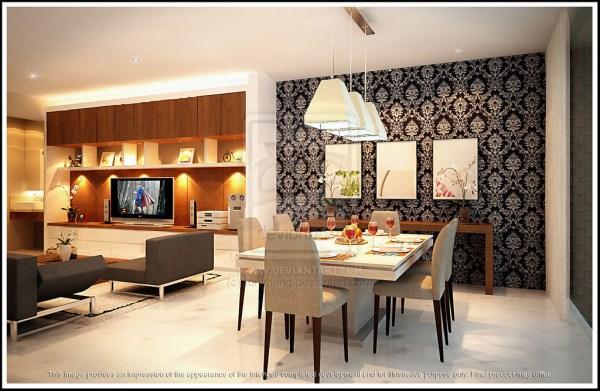 mutfak-dekorasyon-fikirleri-3