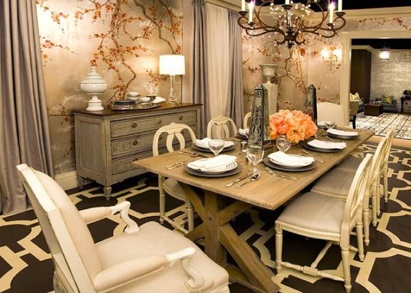 mutfak-dekorasyon-fikirleri-6