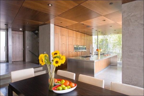 mutfak-dekorasyon-fikirleri2