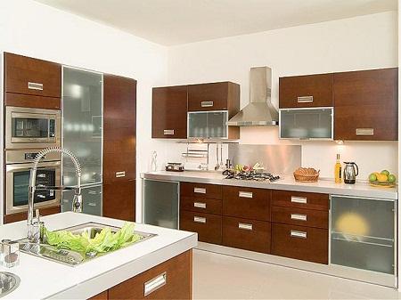 mutfak-dekorasyon-modelleri