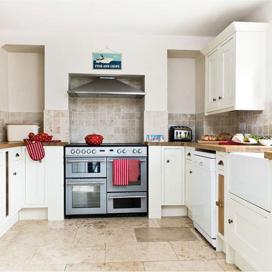 mutfak dekorasyonu (1)