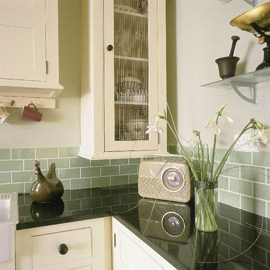 mutfak dekorasyonu (2)
