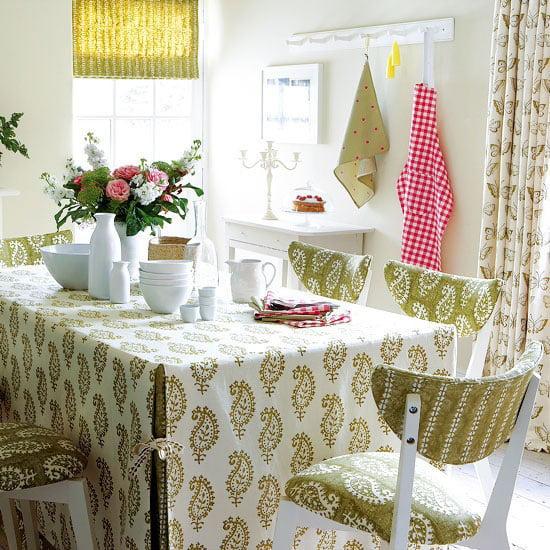 mutfak dekorasyonu (3)