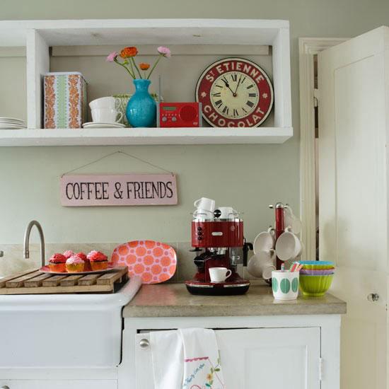 mutfak dekorasyonu (4)