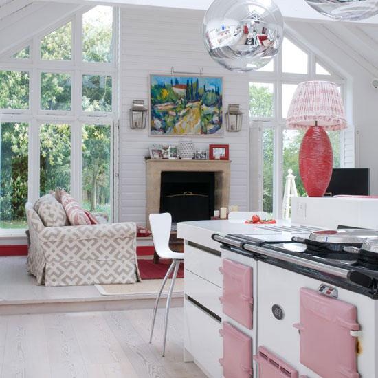 mutfak dekorasyonu (5)