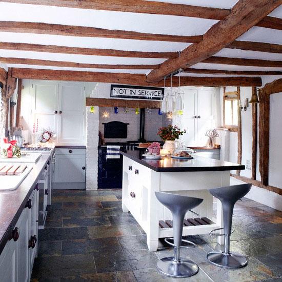 mutfak dekorasyonu (7)