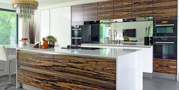 mutfak-dolapları-için-modern-dizaynlar-1
