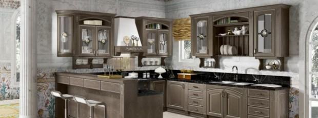 mutfak-dolapları-için-modern-dizaynlar-3