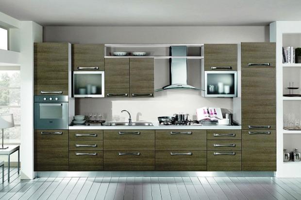 mutfak-dolapları-için-modern-dizaynlar-4