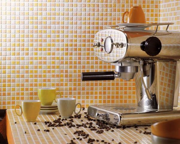 mutfak-fayans-modelleri-renkli-duvar-karolari-seramik-ornekleri-1