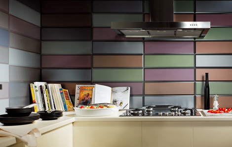 mutfak-fayans-modelleri-renkli-duvar-karolari-seramik-ornekleri-10
