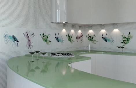mutfak-fayans-modelleri-renkli-duvar-karolari-seramik-ornekleri-12