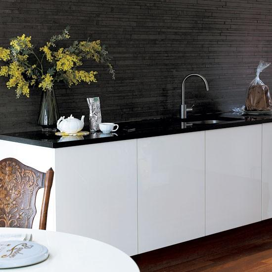 mutfak-fayans-modelleri-renkli-duvar-karolari-seramik-ornekleri-13