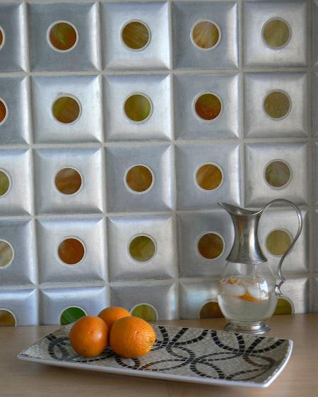 mutfak-fayans-modelleri-renkli-duvar-karolari-seramik-ornekleri-4