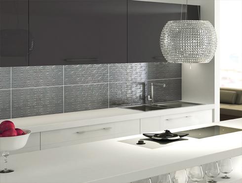 mutfak-fayans-modelleri-renkli-duvar-karolari-seramik-ornekleri-5
