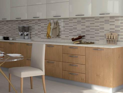 mutfak-fayans-modelleri-renkli-duvar-karolari-seramik-ornekleri-6