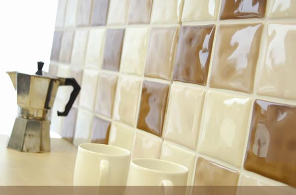 mutfak-fayans-modelleri-renkli-duvar-karolari-seramik-ornekleri-7