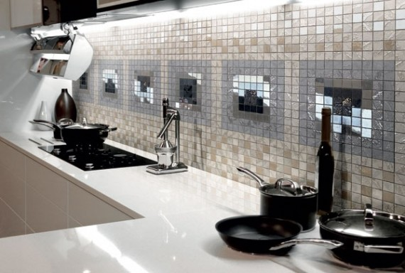 mutfak-fayans-modelleri-renkli-duvar-karolari-seramik-ornekleri-8