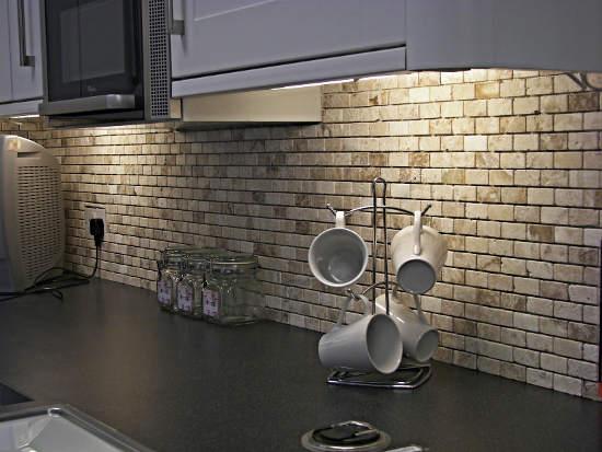 mutfak-fayans-modelleri-renkli-duvar-karolari-seramik-ornekleri-9