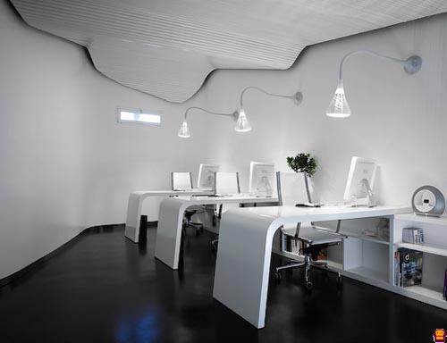 ofis-tasarim-modeller (2)