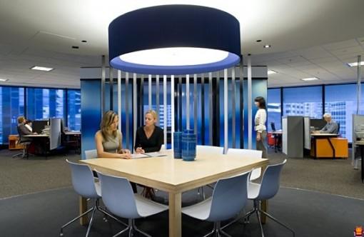 ofis-tasarim-modeller (3)