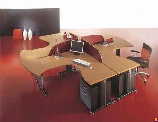 ofis-tasarim-modeller (4)